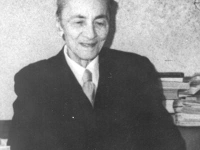 Leon-Kalustian-la-Focșani-în-ultimii-ani-de-viață