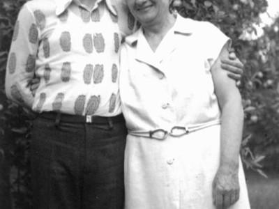 Ioan-Codreanu-nepotul-lui-Leon-Kalustian-și-Vartuhi-Kalustian
