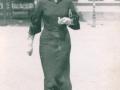 Sora lui Leon Kalustian - Vartuhi